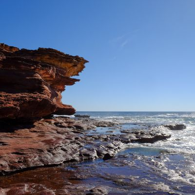 shark_bay_kalbarri_170531_0048.jpg