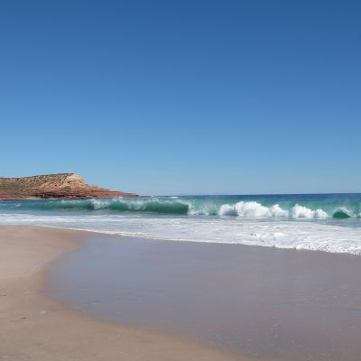 shark_bay_kalbarri_170531_0030.jpg