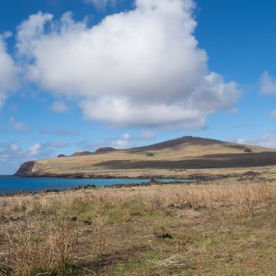 chili_ile_paque_easter_island_oulaoups170712_0015.jpg