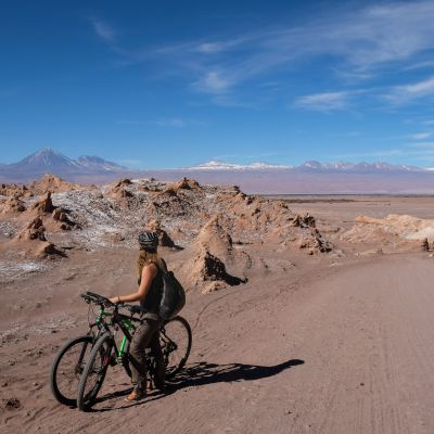 valle_luna_chile_oulaoups170720_0023.jpg
