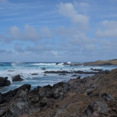 chili_ile_paque_easter_island_oulaoups170712_0066.jpg