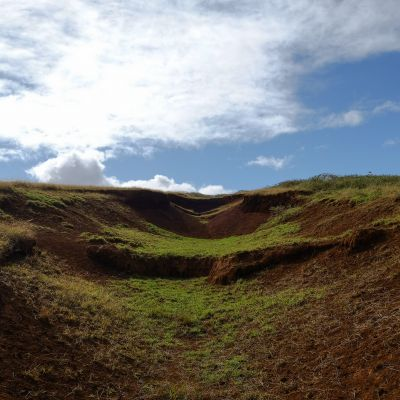 chili_ile_paque_easter_island_oulaoups170712_0128.jpg