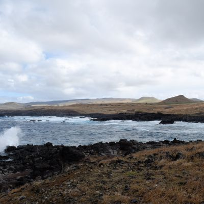 chili_ile_paque_easter_island_oulaoups170712_0110.jpg