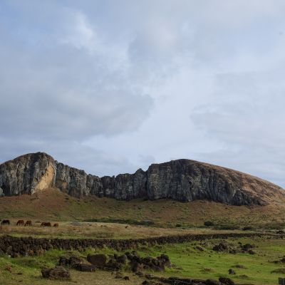 chili_ile_paque_easter_island_oulaoups170712_0148.jpg