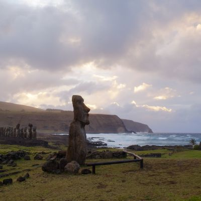 chili_ile_paque_easter_island_oulaoups170712_0018.jpg