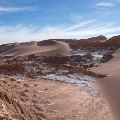 valle_luna_chile_oulaoups170720_0033.jpg
