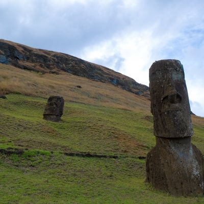 chili_ile_paque_easter_island_oulaoups170712_0025.jpg