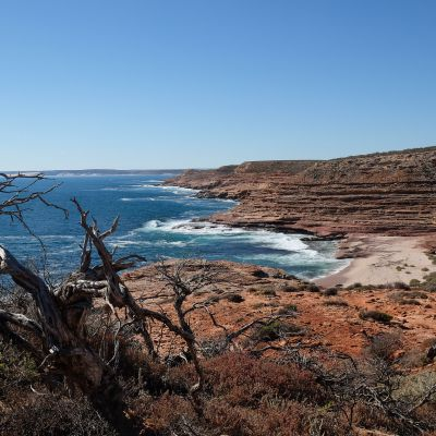 shark_bay_kalbarri_170531_0043.jpg