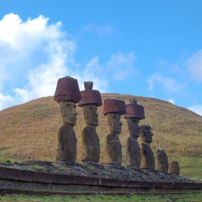 chili_ile_paque_easter_island_oulaoups170712_0016.jpg