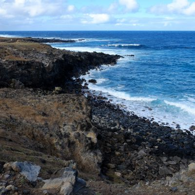 chili_ile_paque_easter_island_oulaoups170712_0104.jpg