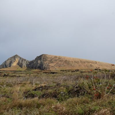 chili_ile_paque_easter_island_oulaoups170712_0112.jpg