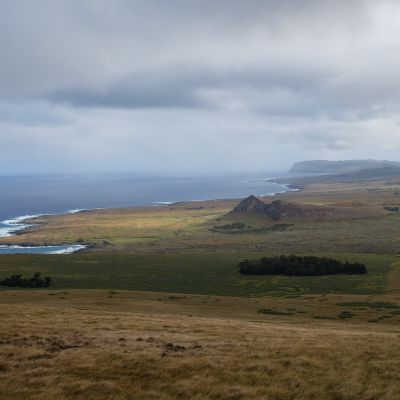 chili_ile_paque_easter_island_oulaoups170712_0138.jpg