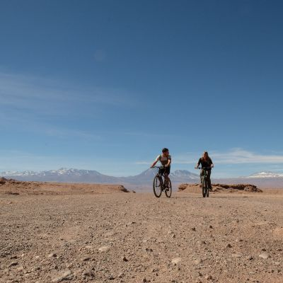 valle_luna_chile_oulaoups170720_0002.jpg