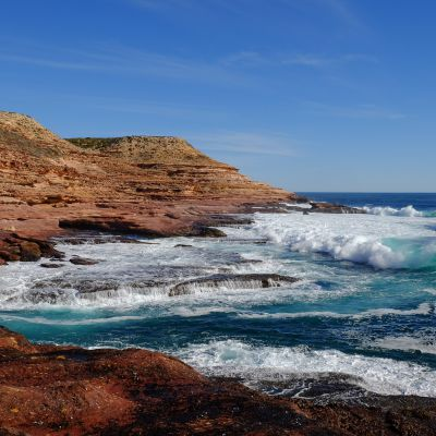 shark_bay_kalbarri_170531_0050.jpg