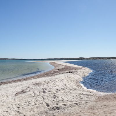 shark_bay_kalbarri_170531_0004.jpg