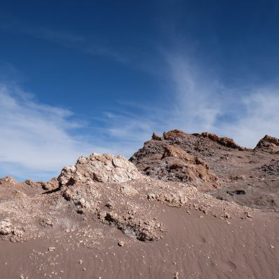 valle_luna_chile_oulaoups170720_0022.jpg