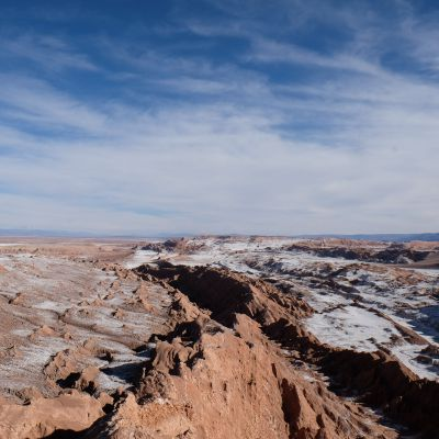 valle_luna_chile_oulaoups170720_0035.jpg