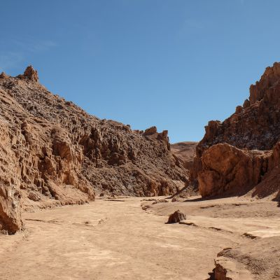 valle_luna_chile_oulaoups170720_0006.jpg
