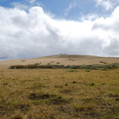 chili_ile_paque_easter_island_oulaoups170712_0127.jpg