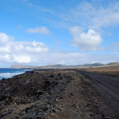 chili_ile_paque_easter_island_oulaoups170712_0103.jpg