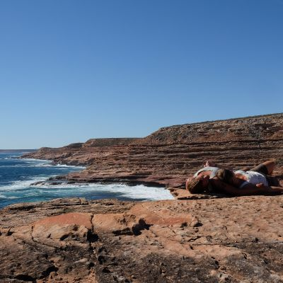 shark_bay_kalbarri_170531_0046.jpg
