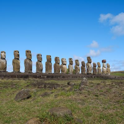 chili_ile_paque_easter_island_oulaoups170712_0011.jpg