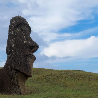 chili_ile_paque_easter_island_oulaoups170712_0054.jpg