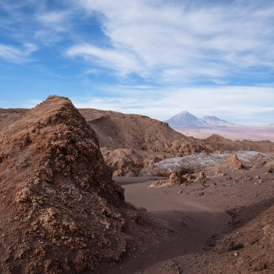 valle_luna_chile_oulaoups170720_0041.jpg