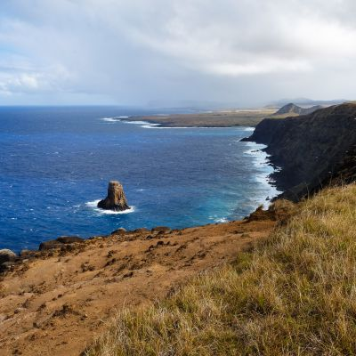 chili_ile_paque_easter_island_oulaoups170712_0119.jpg