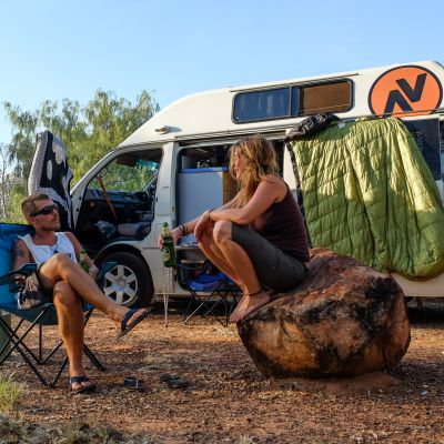 Katherine__timber_creek_NT_oulaoups170509_0035.jpg