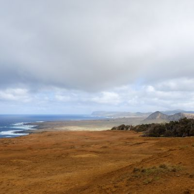 chili_ile_paque_easter_island_oulaoups170712_0114.jpg