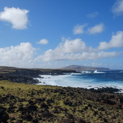 chili_ile_paque_easter_island_oulaoups170712_0001.jpg