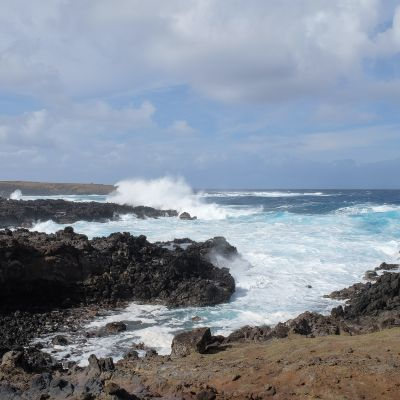 chili_ile_paque_easter_island_oulaoups170712_0070.jpg