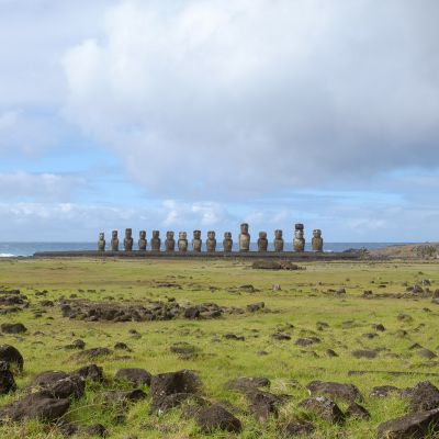 chili_ile_paque_easter_island_oulaoups170712_0111.jpg