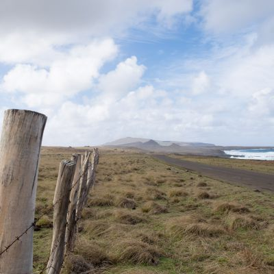 chili_ile_paque_easter_island_oulaoups170712_0072.jpg