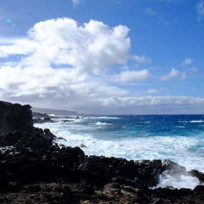 chili_ile_paque_easter_island_oulaoups170712_0093.jpg