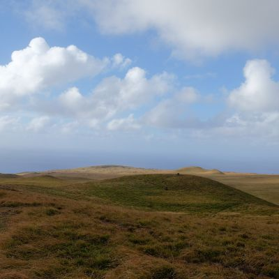 chili_ile_paque_easter_island_oulaoups170712_0090.jpg