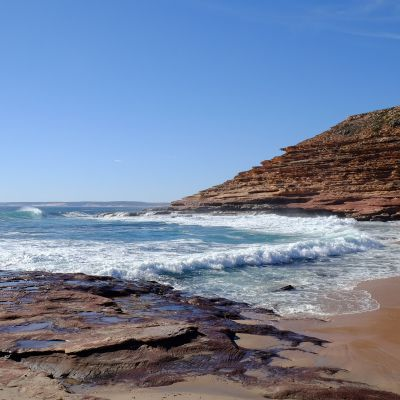 shark_bay_kalbarri_170531_0047.jpg