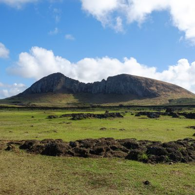 chili_ile_paque_easter_island_oulaoups170712_0012.jpg