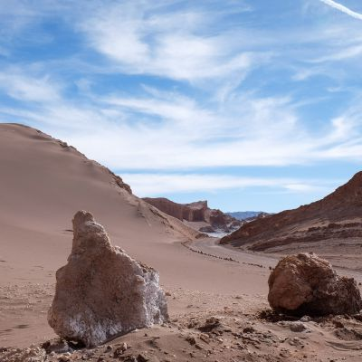 valle_luna_chile_oulaoups170720_0024.jpg