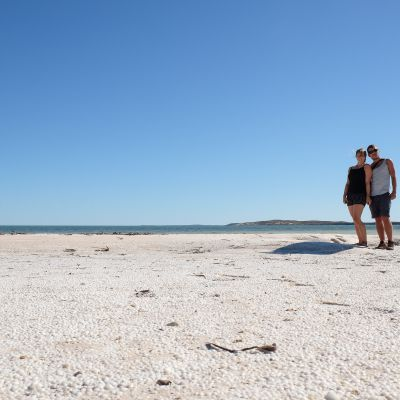 shark_bay_kalbarri_170531_0007.jpg