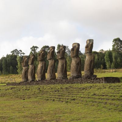 chili_ile_paque_easter_island_oulaoups170712_0092.jpg